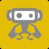 ����@(行�I�Y�app) v1.0.6 安卓版