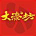 大漆坊app v1.3.3 官�W安卓版