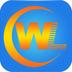 中��物��W(物��Wapp) v1.0.3 安卓版