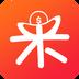 微淘米app v2.0.4 安卓版