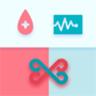 慢病大管家(健康管理app) v2.1 安卓版