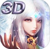 龙骑士传官方手游 v1.4.5 安卓版