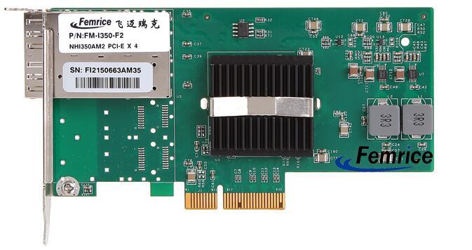 飞迈瑞克FM I350 F2网卡驱动下载 官方版 比克尔下载高清图片