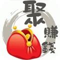 聚宝盆赚钱app v1.2.1 安卓版