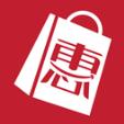 聚民惠商城app 1.16 安卓版
