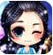 天剑奇谭HD最新版手游 v1.15 安卓版
