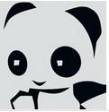 熊猫tv弹幕助手 2.1.0.1170 绿色版