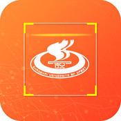 上海�w院�鲳^管理app