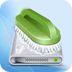Wise Disk Cleaner Pro(磁盘清理工具)