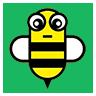 蜜蜂直播app v1.0.9 安卓版