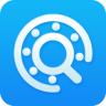 91�S承�W(行�I�Y�app) v1.5.4  安卓版