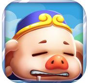 ��C西游iphone最新版