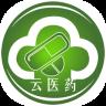 云�t�app v1.2 安卓版