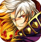 契约勇士iphone最新版