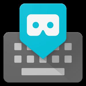 白日�糨�入法app
