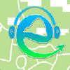 e景游app v1.3.45 安卓版