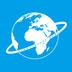 全球购物app v02.00.0044 安卓版