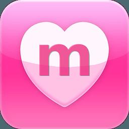 美丽秀交友软件 v1.0.0 安卓版
