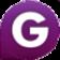 抠抠视频秀(将在线视频转换成GIF动画) 4.5.5 免费版