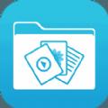 微神直播�件 v1.0 安卓版