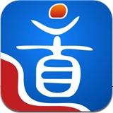 置上金融app v0.0.22 安卓版