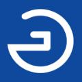 点理财官网APP v1.0.9 安卓版
