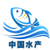 水�a平�_app v5.0.0 安卓版