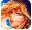 决战大航海九游版手游 v1.0 安卓版