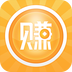 美图赚赚app v1.0 安卓版