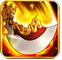 壁咚三国手游最新版 v1.1.0 安卓版