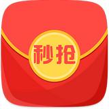 乐乐尾数抢红包神器app v2.1 安卓版
