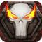 全民攻城手游最新版 v1.4.0 安卓版