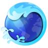 冲浪浏览器手机版