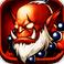 风暴荣耀九游版 v1.2.0 安卓版