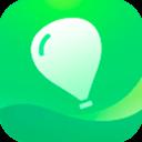同程攻略app v1.3.0 安卓版