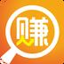 赚乎app v1.21 安卓版