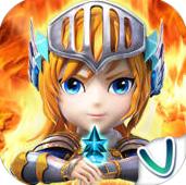 幻想英雄传说手游最新版 v1.3.0 安卓版