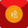 橘子助手微信尾数红包 v1.0 安卓版