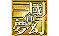 梦幻三国最新版手游