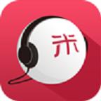 米酷直播app v1.4 安卓版
