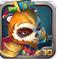熊�三��中文版 v1.0.2 安卓版