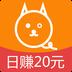 兼职喵app v1.0.6 安卓版