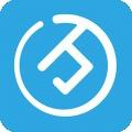 �f�_�JAPP客�舳� v2.0.3 安卓版