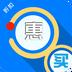 惠购物app v1.0.0 安卓版