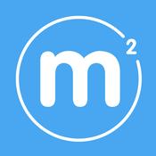 钱米应急钱包app v1.8.2 安卓版