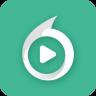 播商圈app v2.0.3.2 安卓版