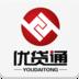 弘昊消�M�Japp v1.5 安卓版