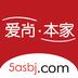 爱尚本家app v1.0 安卓版