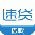 51速�J官�WAPP v1.0.8 安卓版