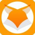 陌秀直播官网 v1.0.2 安卓版